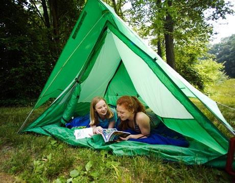 4-nwf-backyard-campout-lg